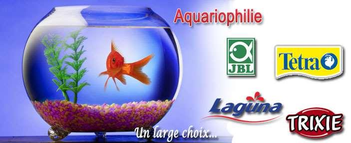 Animabassin boutique en ligne discount pour le bassin de for Aquariophilie en ligne